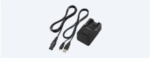 ACC-TRBX Battery Charger