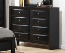 Marsha Dresser