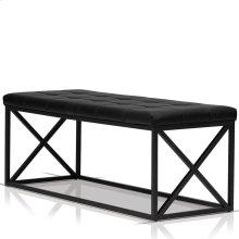Ruban Bench