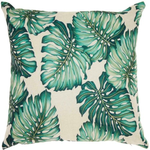 """Trendy, Hip, New-age L9017 Multicolor 18"""" X 18"""" Throw Pillows"""