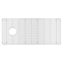 Grid 200940 - Fireclay sink accessory