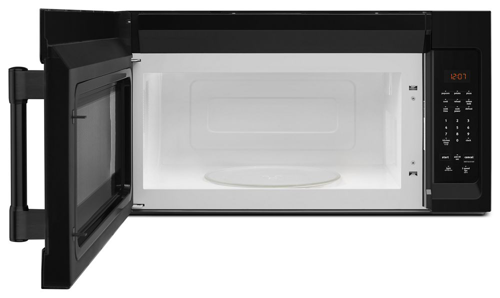 Shop Maytag Ranges In Mass Electric Mmv1174fz