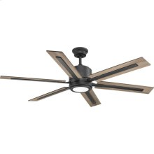 "Glandon 60"" Ceiling Fan"