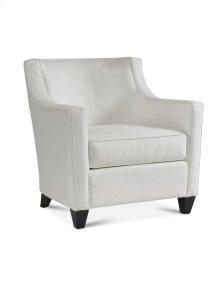 2107-C1 Rona Chair