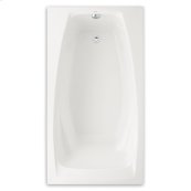 Colony 60x32 inch Bathtub  American Standard - White