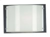 Archdale - 1 Light Wall Sconce