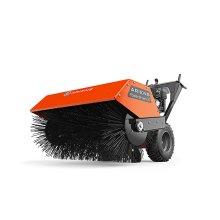 Power Brush 36