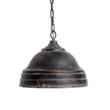 Magnus Ceiling Lamp