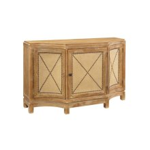 Ventura Hall Chest Cabinet