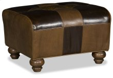 LUKE - 4490-11 (Ottomans and Benches)
