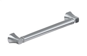 "Finezza DUE 16"" Grab Bar"