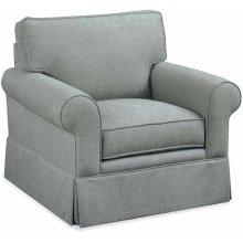 Benton Chair