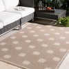 Alfresco ALF-9607 6' x 9'