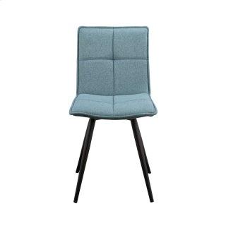 Jojo Dining Chair