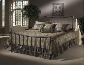 Edgewood Full/queen Headboard