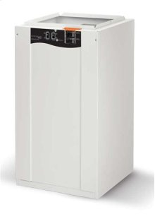 15KW, 240 Volt D Series Electric Furnace