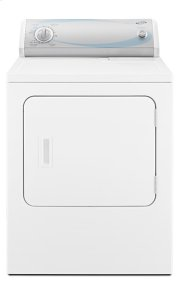 6.5 Cu. Ft. Gas Dryer Product Image