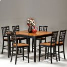 Dining - Arlington Gathering Table Product Image