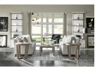 Merrill Sofa Product Image