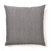 "Emily 24"" Pillow"