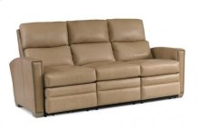 L74030 Reclining Sofas & Sectionals