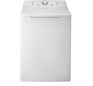 Out of Box Frigidaire Top Load Washer Product Image