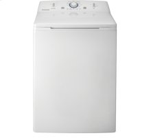 Frigidaire Top Load Washer