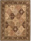 Somerset St63 Mtc Rectangle Rug 5'3'' X 7'5''
