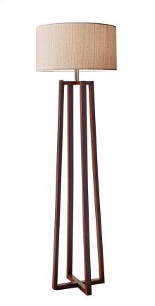 Quinn Floor Lamp