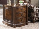 Commode Table Product Image