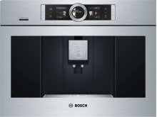 800 Series, Built-in Coffee Machine with Home Connect