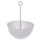 "10"" Display Bowl Product Image"
