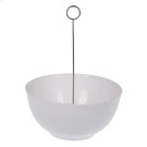 "10"" Display Bowl Product Image"