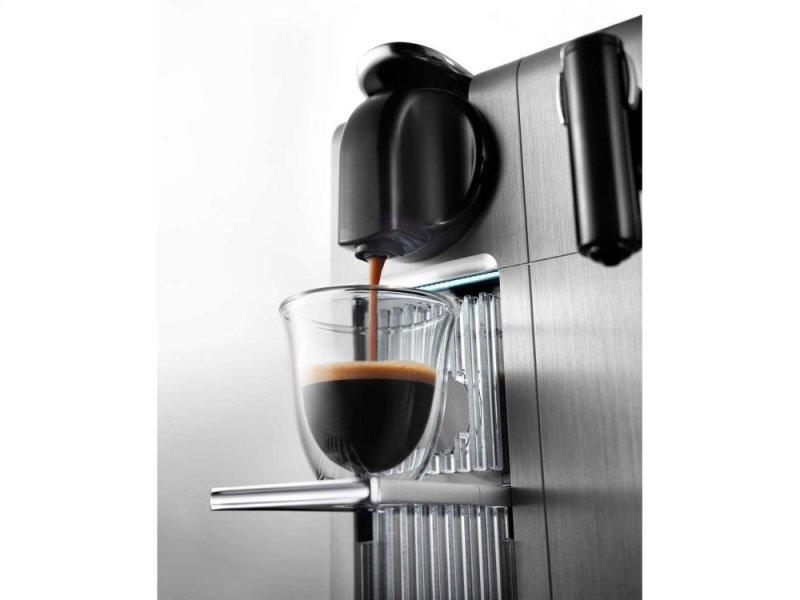 EN750MB in by Delonghi in Mount Vernon, NY - Nespresso EN750.MB ...
