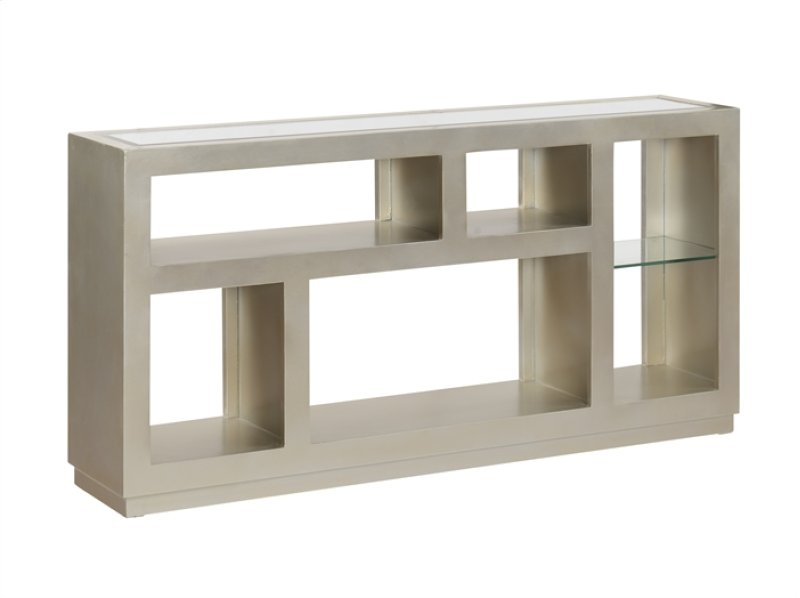 near of bookshelf large me mart table size furniture bookcase low console