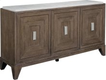 Anthony Baratta Crawford Sideboard