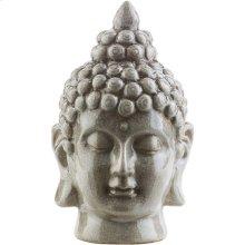 "Buddha BDH-500 7.9"" x 7.5"" x 12.6"""