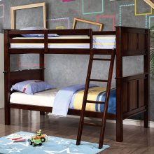 Gracie Bunk Bed