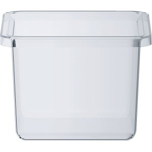 ThermadorLarge Ice Bucket