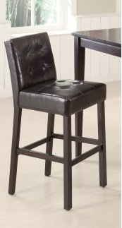 Bar Height Stool