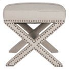 Remy Ottoman Product Image