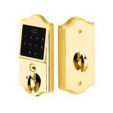 EMTouch™ Classic Style Electronic Deadbolt