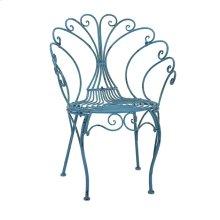 Lillian Garden Chair