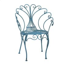 Lillian Garden Chair