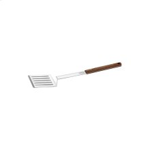 Tool Spatula Prem - At-spt