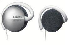 Earclip Headphones