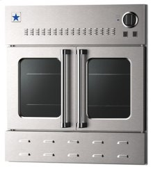 "36"" BUILT-IN WALL OVEN"
