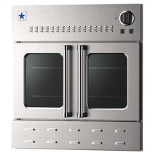 """36"""" BUILT-IN WALL OVEN"""