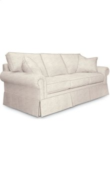 Natalie Sleep Sofa