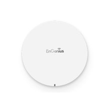 EnMesh Whole-Home Wi-Fi System